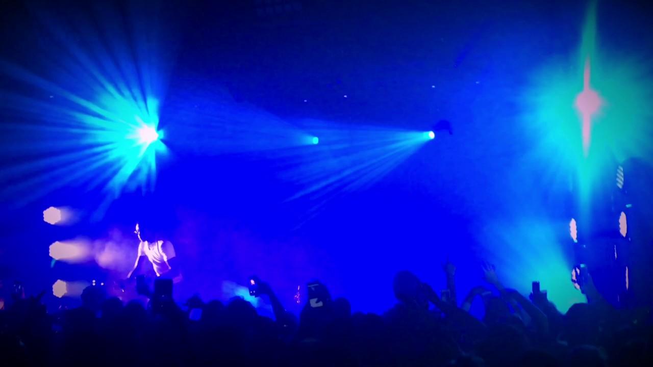 Download Young Thug - RiRi - Hihorsed Tour Orlando