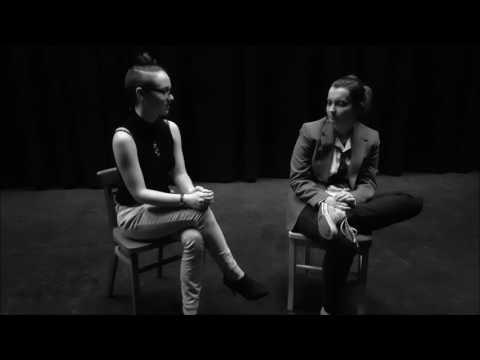 Interview with Sergei Eisenstein
