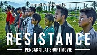 resistance kps nusantara muntilan short movie