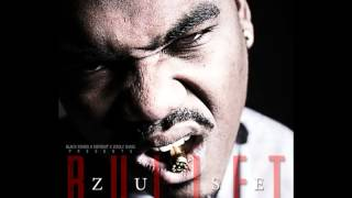 Zuse - Frank White [Prod. By Stroud]