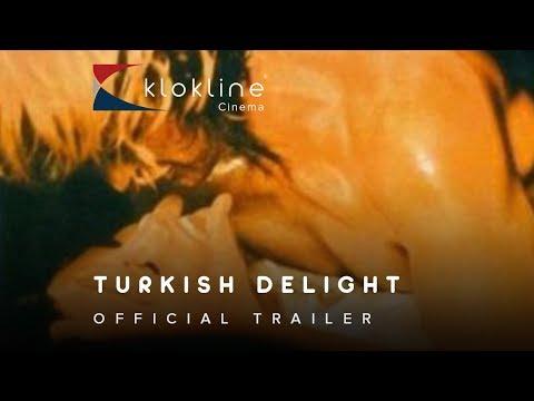 1973 Turkish Delight Official Trailer 1 Verenigde Nederlandsche Filmcompagnie VNF