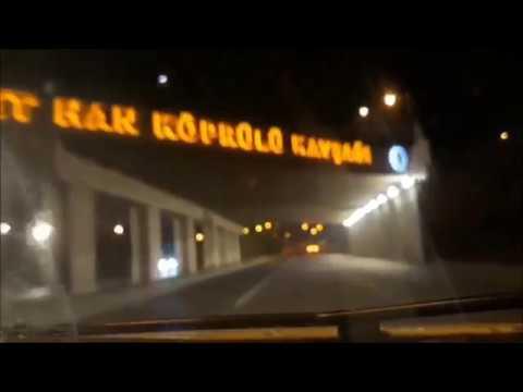 Metin Şentürk-Bu Şehrin Delisi