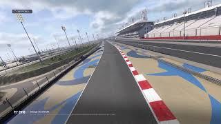 F1 2018 SRL BAH gp