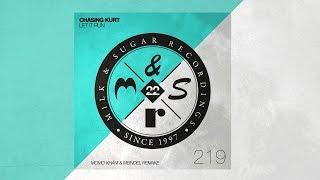 Chasing Kurt - Let It Run (Momo Khani & Meindel Remake)