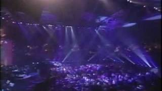 Whitney Houston ~ Live in 1997 (Pt. 14/14) ~ I
