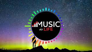 Jim Yosef ft Alex Skrindo - Ruby [Music is Life]