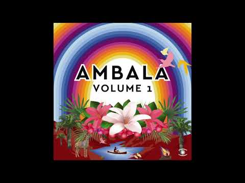 Ambala - Volume 1 (Full Album) - 0078