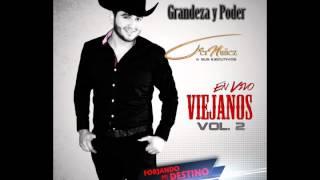 Grandeza y Poder (ESTUDIO 2013) - Fer Nuñez y Sus Ejecutivos