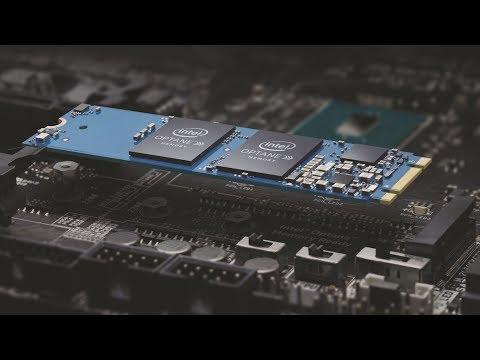 Asus H81M-CS/BR Intel RAID/AHCI Drivers Mac