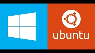 Ubuntu 16.04 vs Microsoft Windows 10: Which is best? || Ubuntu tips and tricks