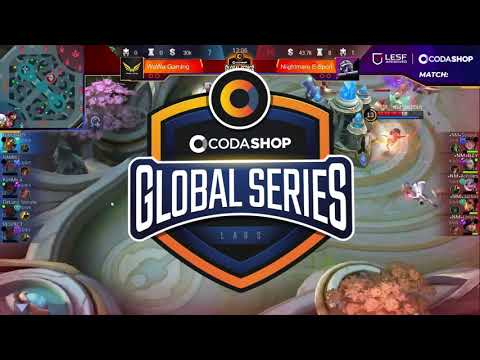 CGS May Highlights | Laos