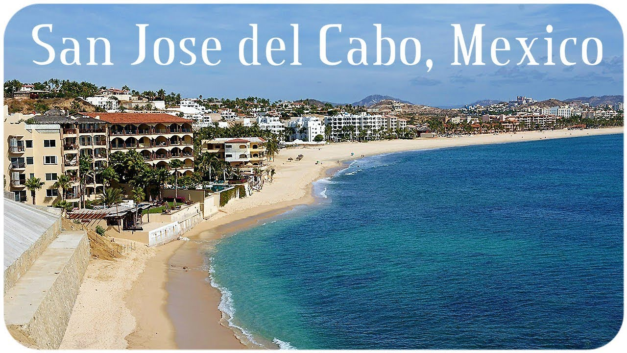 san jose del cabo chat Explore san josé del cabo holidays and discover the best time and places to visit lined with resorts, golf courses and ocean views in san jose del cabo.