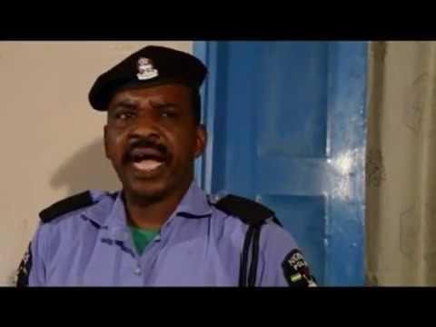Download CUNKUS 1 & 2 Hausa Movie