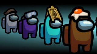 Among Us - Gameplay Walkthrough Part 5 - (iOS, Android)