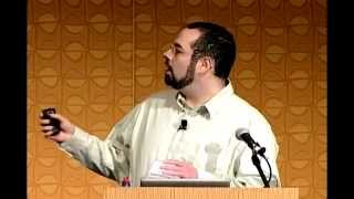Eliezer Yudkowsky on Intelligence Explosion