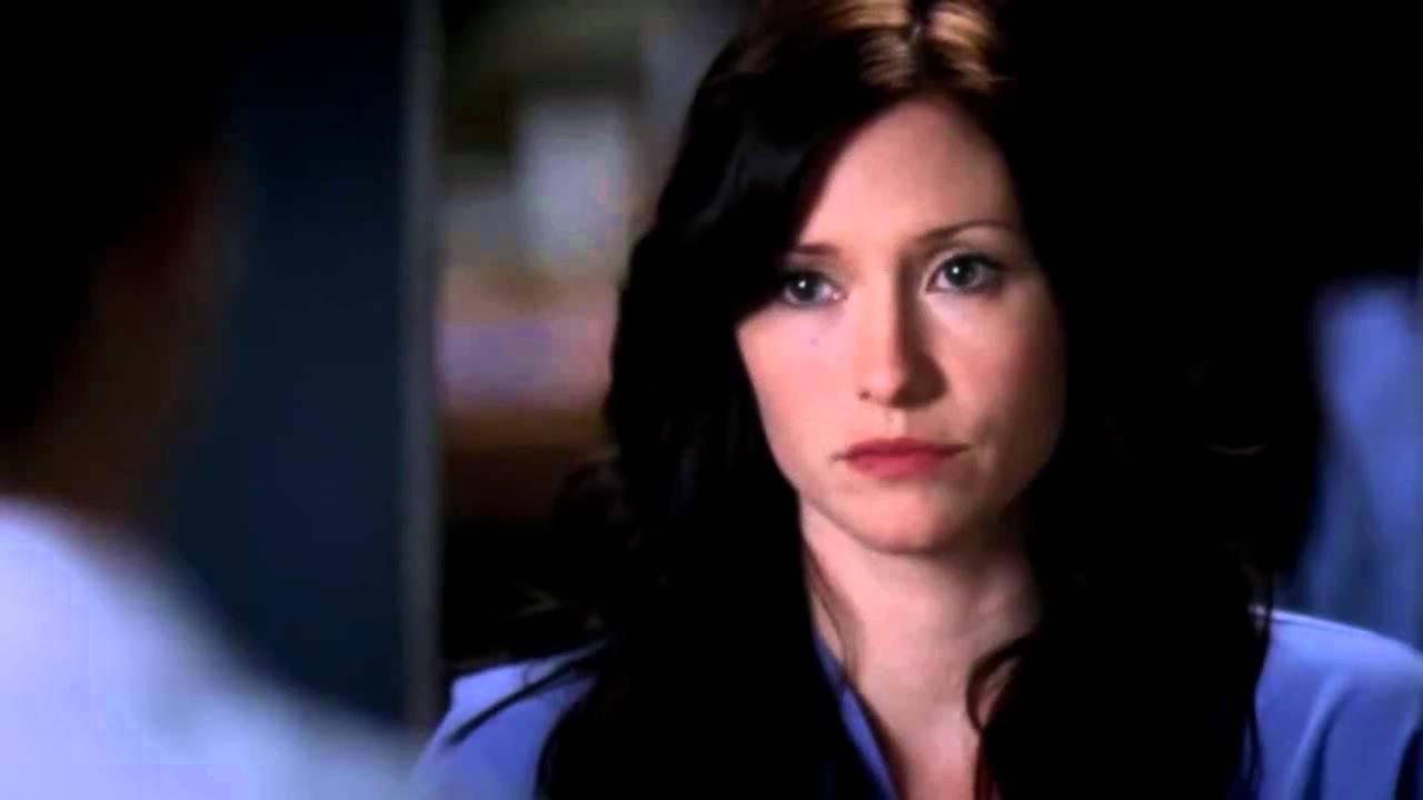 Jackson and Lexie 7x18 Scenes - Grey\'s Anatomy - YouTube
