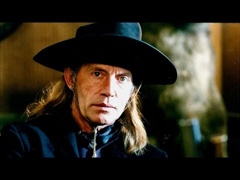 Gunfighters Moon | WESTERN ACTION FILM | Full Movie | English | Full Length Film | HD 1080p