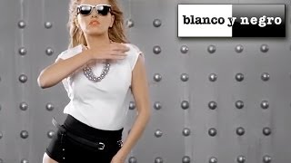 Blanco y Negro Hits (Official Promo Medley)