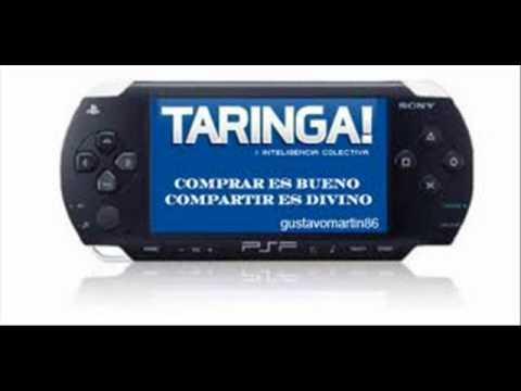 Como Descargar Juegos Para PSP Gratis | Doovi