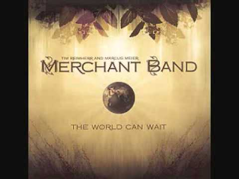 Come and Let Your Presence - Merchant Band