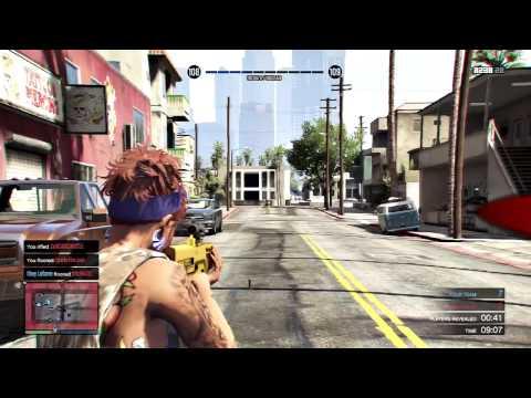 Isaiah Rashad - Shot You Down (Remix) (Feat. Jay Rock & Schoolboy Q)