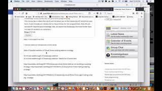 Dukascopy Visual JForex and API Java forex crypto programming