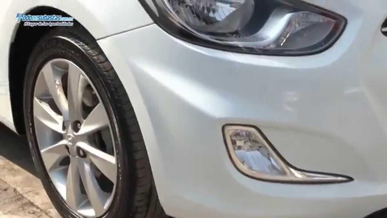 Dodge attitude gls sport autom tico a a q c 2012