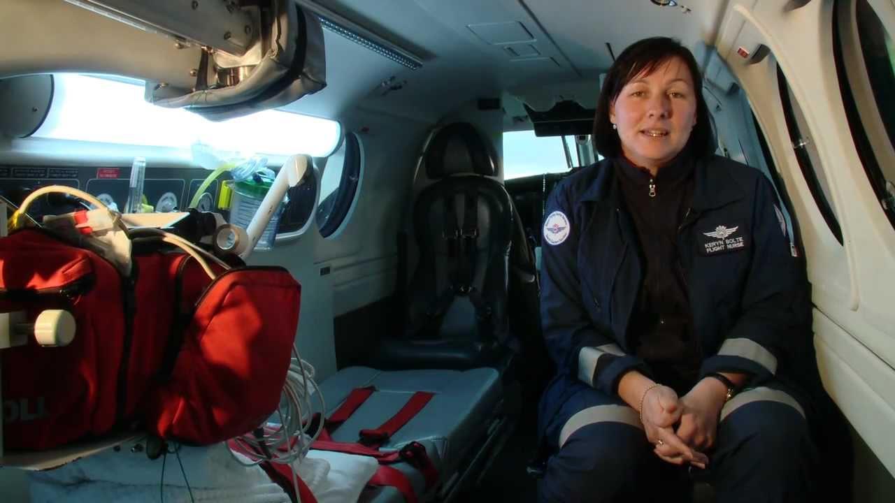 The flying doctors season 6 episode 29 : Cote des neiges cinema horaire