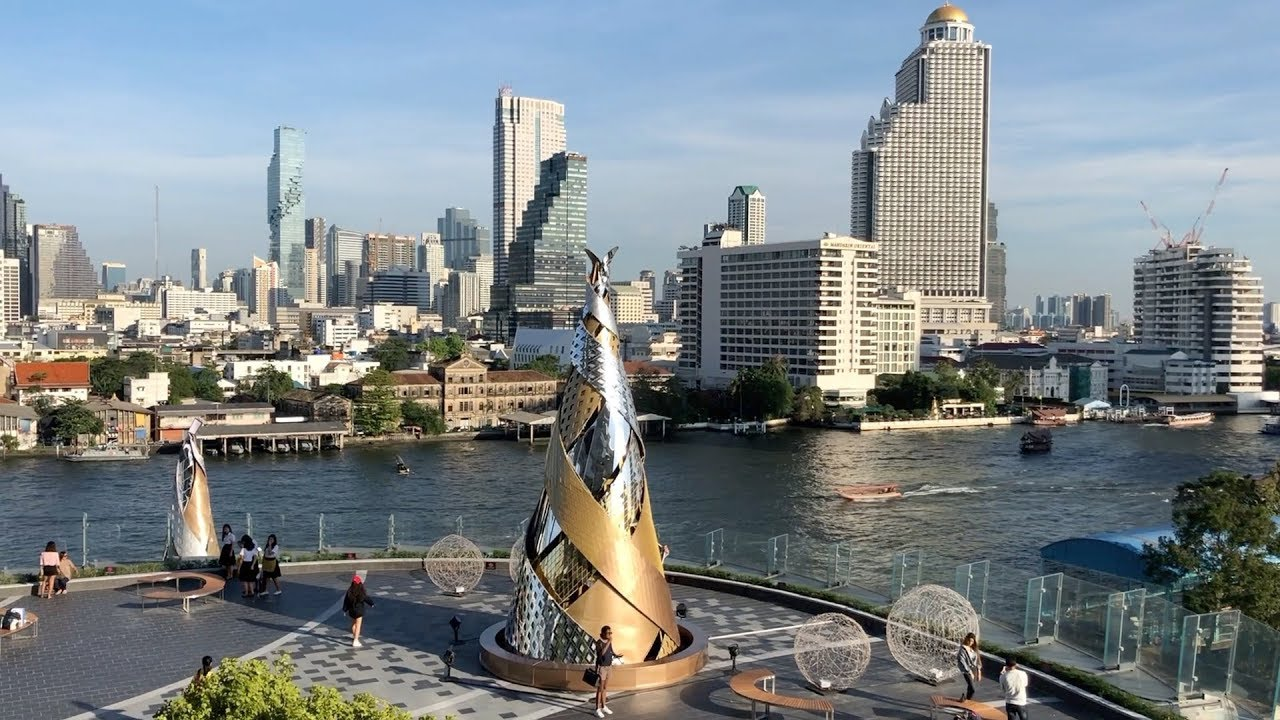 sites de rencontres Bangkok rencontres en ligne sans connexion