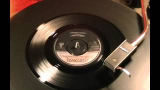 Little Richard - Annie Is Back - 1964 45rpm