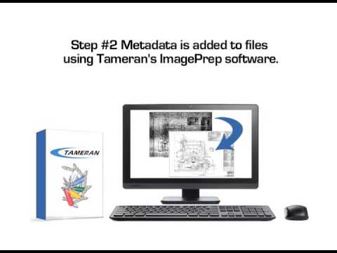 Steps To Creating A Microfilm Archive With Digital Technology