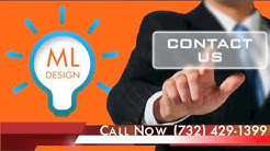 Edison NJ Web Design Agency | 732-429-1399 | Web Design & SEO