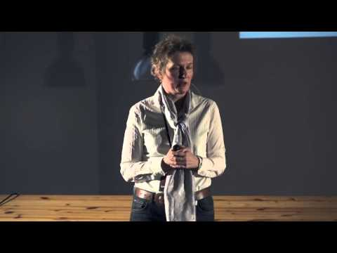 Past, present, future of surgical robotics for fracture surgery | Sanja Dogramadzi | TEDxUWE