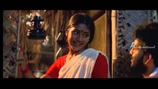 Nanthanam - Aarum Aarum song