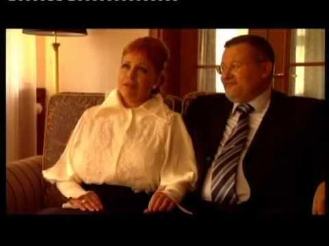 Тамилла Полежаева - Верите ли вы в сказки?