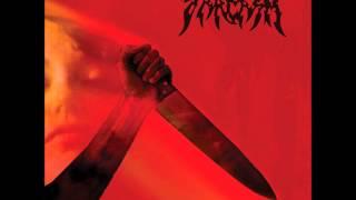 Sarcasm (Sweden) - Burial Dimensions Full Album 1994