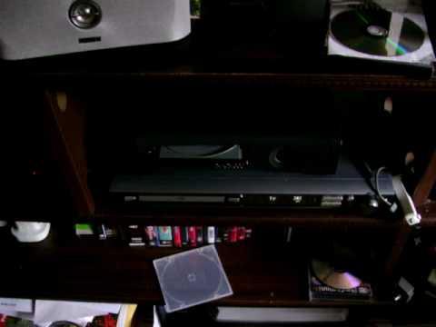 Xbox 360 Elite Disk Tray Problems
