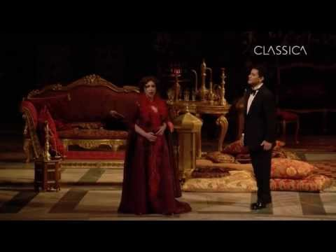 Giannattasio, Pirgu - La Traviata