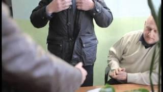 А. Походню уволии(Видео к материалу