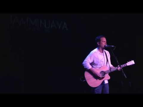 Michale Tolcher- Bad Habits (live and acoustic)