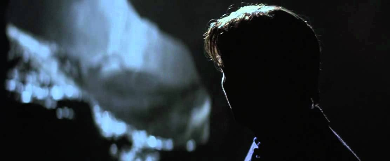 Batman Begins - batcave - YouTube