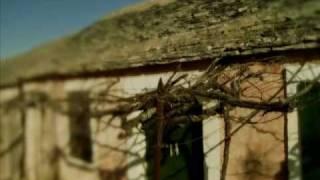 Dugo nije pala kiša - klapa Cambi (K. Kambelovac) - TV SPOT