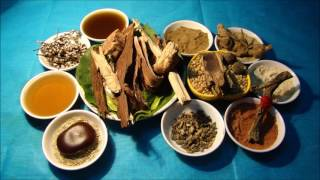 Oral Cancer: Avoid Pomegranate Herbal Tea  with these Formulations. Film by Pankaj Oudhia