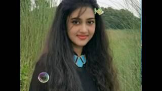 Www.yo yo Lalan Sharma video.com www.sexxy video.com www.yo yo honey singh video.com my ghar Daulat