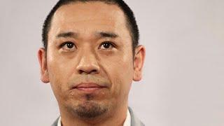 29日に放送された日本テレビ系「徳井と後藤と麗しのSHELLYと芳しの指原...