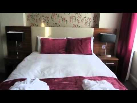Top 10 Hotels in Liverpool United Kingdom