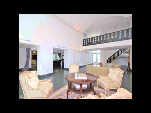 9 Bedroom Mansion - Waterfront - In Bal Harbour - Miami Beach $13,900,000