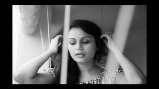 Itida - Ek din bik jayega - live unplugged cover (RSC Tunes)