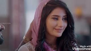 New song Awara sham hai 2019-20 || singer zubair khan|| Hi touch music studio