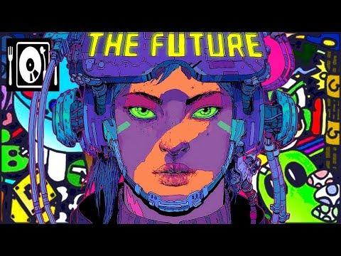 🔥💀 Yatzee - Lucid Dream 178 Bpm 👽🔊 Hitech Psytrance 2018 👾🎵
